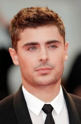 model potongan rambut pendek 2016 pria