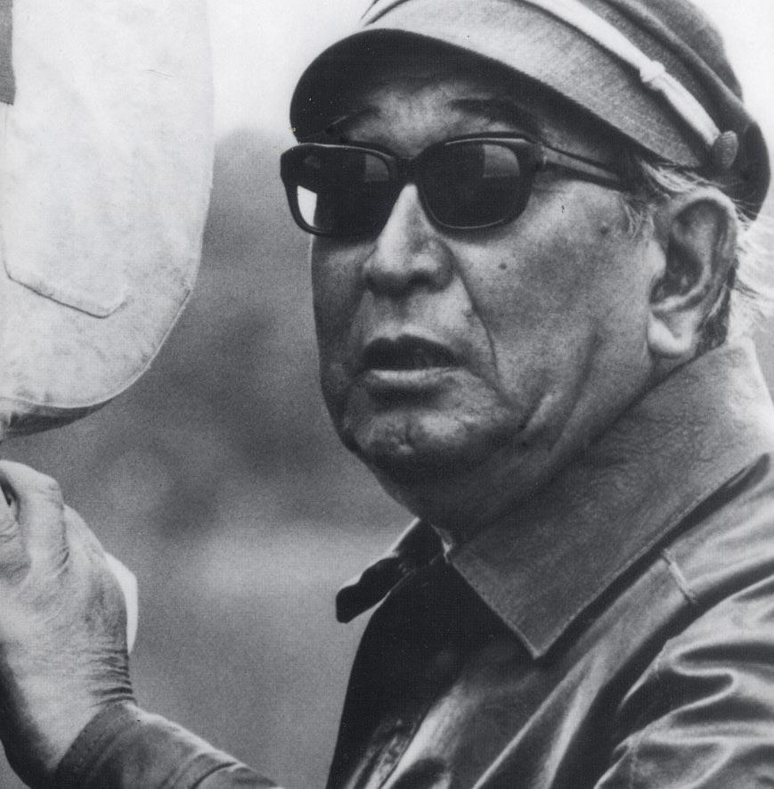 akira kurosawa film