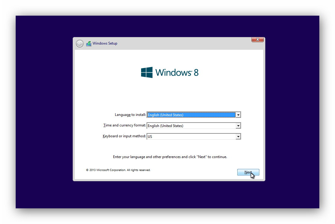 Windows_8.1_Pro_x64_009_VirtualBox.v5.0.2.jpg