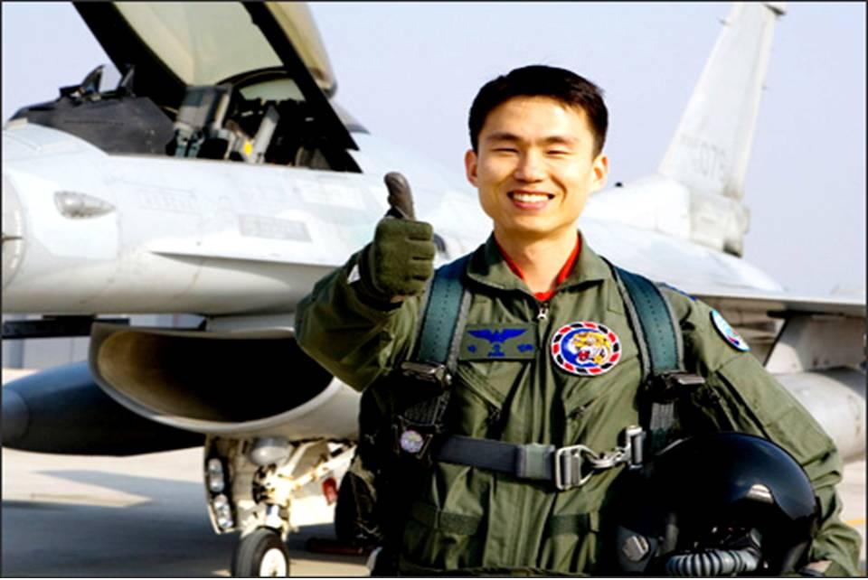Deratan Sejarah Pesawat Tempur TNI AU