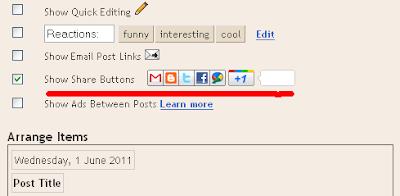 fitur tombol google +1