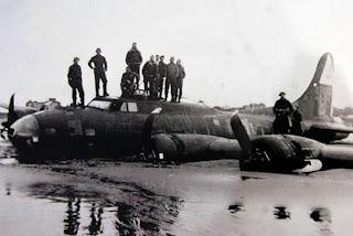 http://www.burnham-on-sea.com/news/2013/walter-skinner-dies-28-11-13.php