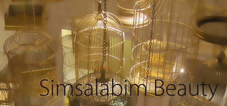 Simsalabim Beauty