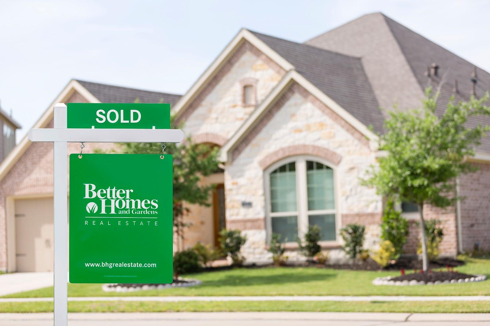 Grayslake Real Estate 2016 Existing Home Sales Rebound