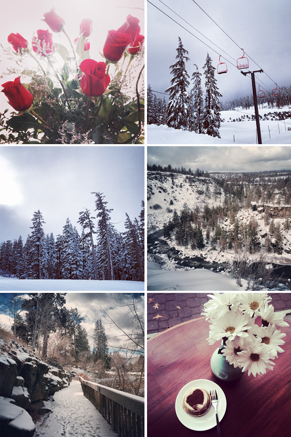 http://instagram.com/lovelyclusters