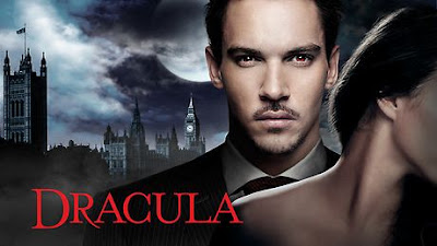 Browse: Home Search for Will Nbc Dracula Be Renewed 2014