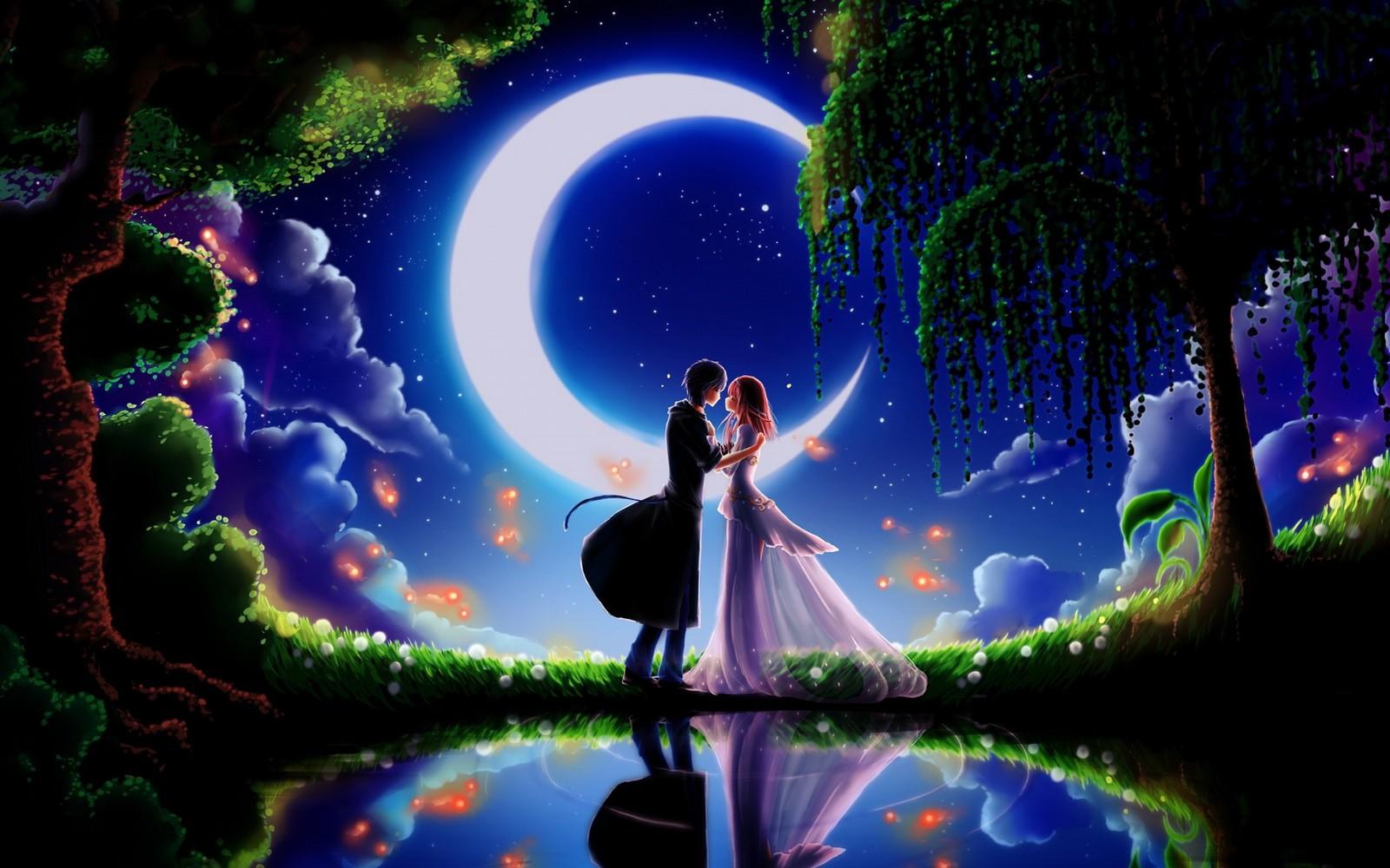 Most Inspiring Wallpaper High Quality Romantic - Romantic-Lovers-HD-Wallpaper  Snapshot_973530.jpg