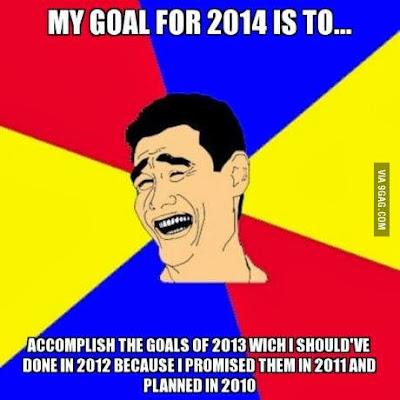 Azam Tahun 2014