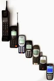 Cara Transfer Pulsa Telkomsel Simpati Dan XL