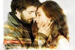 Sinopsis Lengkap Cinta Elif Setiap Malam di ANTV