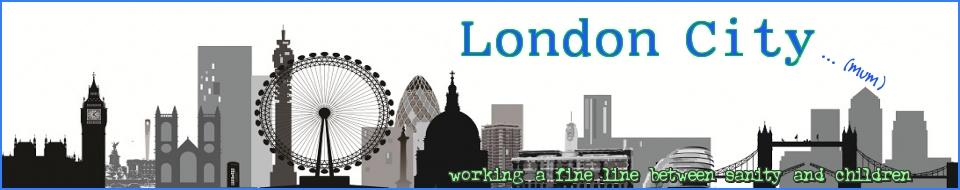 London City (mum)