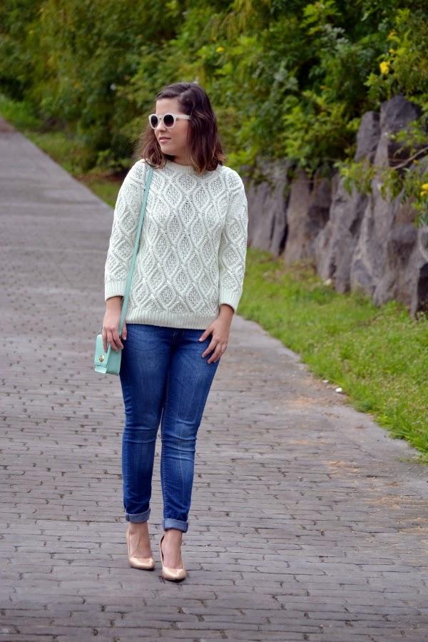 look_tonos_colores_pastel_verde_menta_lolalolailo_01