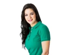Maria Isabel Zabaleta