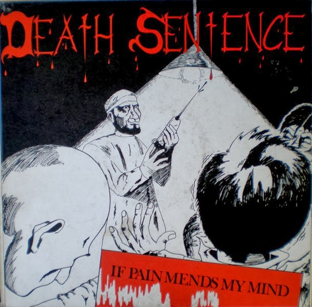 does the death sentence kill the crime -the death penalty may be imposed where there exists no specific intent to kill but rather, the defendant knowingly and substantially participated in criminal activities known to carry a grave risk of death.