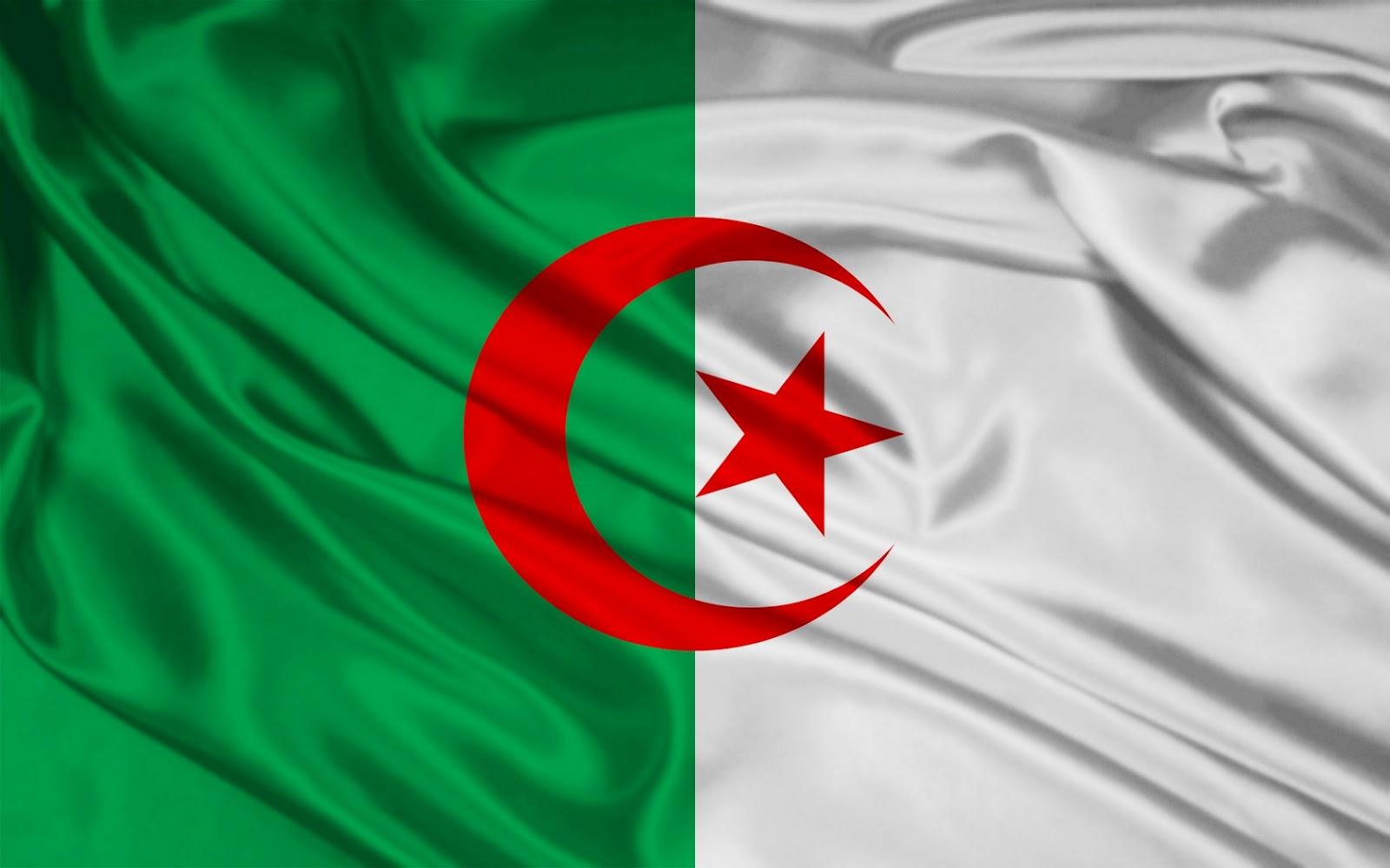 http://2.bp.blogspot.com/-WTzNE4MiJ-c/T6KFz87KRdI/AAAAAAAAAEc/LZ0ryR1BblE/s1600/Algeria-Flag-Wallpapers-1680x1050.jpg