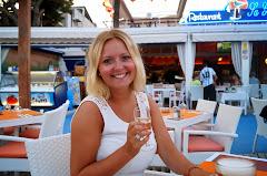 Anna Emely Jensen