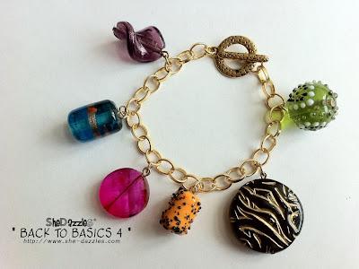 gold-charm-bracelet-malaysia-ar217