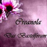 Creanola bei Facebook