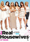 The Real Housewives of Miami Season 3 Episode 16 Reunion Part 2 (HDTV)