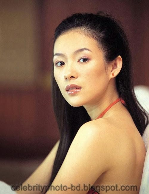 Top+10+Chinese+Beauties+in+foreigners%E2%80%99+eyes+Photos+Collection001