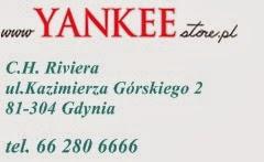http://www.yankeestore.pl/