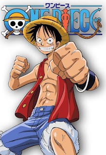 One Piece Audio Español Capitulo 208