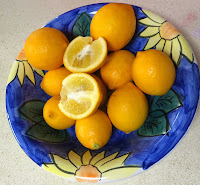 http://2.bp.blogspot.com/-WU5tKUlG5Ts/U_B5X2curOI/AAAAAAAAFKc/e3PewTi5oEc/s1600/Lemons.jpg