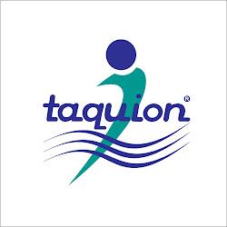 TAQUION