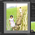 Download NikColor Ef3.1