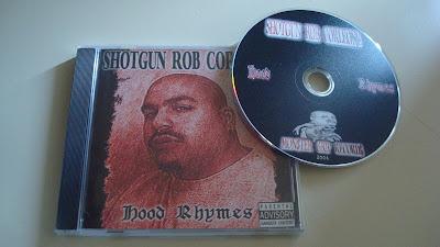 Shotgun_Rob_Corleone-Hood_Rhymes-2011-CR