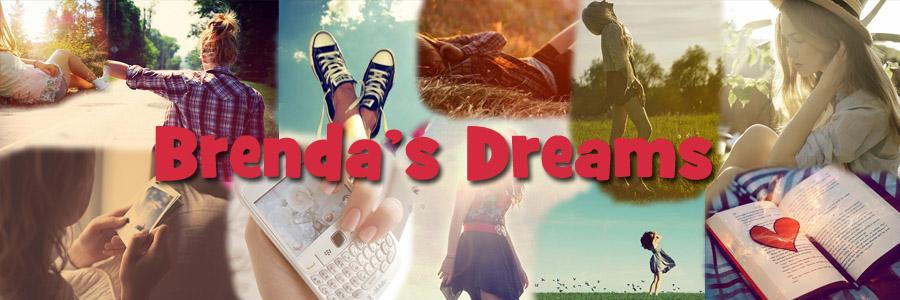 Brenda's dreams