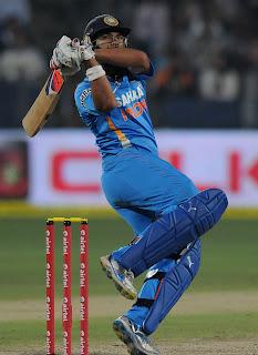 Yuvraj-Singh-IND-v-ENG-1st-T20I