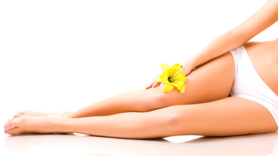 Ceretta brasiliana: i segreti per una depilazione perfetta e indolore | FitMiVida