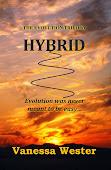 FREE debut novel
