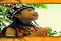 Ibu Pertiwi - Chikita Meidy (Lagu Anak)