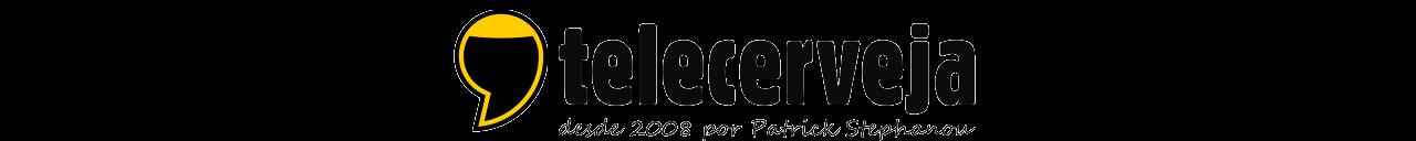 telecerveja | Patrick Stephanou | cerveja à distância desde 2008