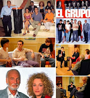 Héctor Alterio, Cristina Marcos, Antobio Molero, Mariola Fuentes, Juli Fábregas, Unax Ugalde, Bárbara Goenaga