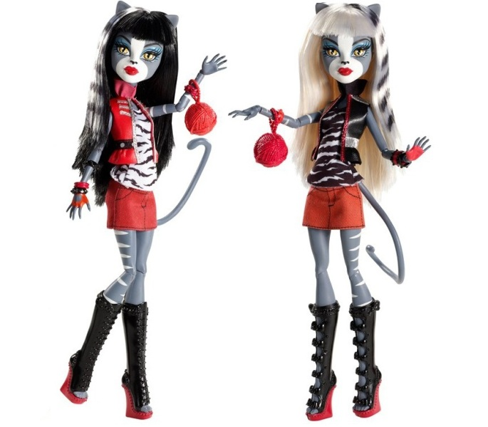http://2.bp.blogspot.com/-WUG1R9u6lzM/Tupp8TYLihI/AAAAAAAAALc/FjAAkJleBBo/s1600/werecat+twins.jpg