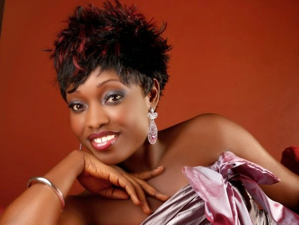 'Kokoroko' crooner Kefee Is Still In Deep Coma