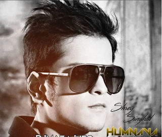 Humnava (Shrey Singhal) - Full Song | MP3 | Video | Lyrics