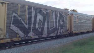 FEC202 Oct 28, 2012
