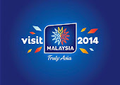 TOURISM MALAYSIA OFFICIAL SITE