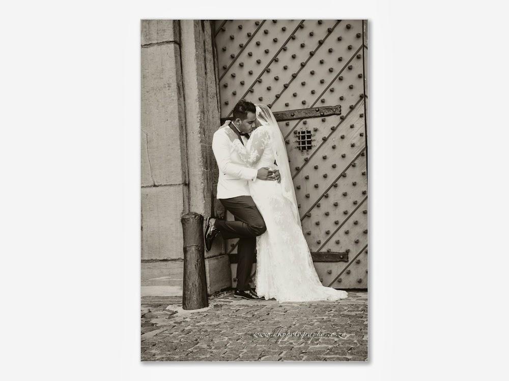 DK Photography Slideshow-0903 Rahzia & Shakur' s Wedding  Cape Town Wedding photographer