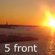 40$ por persona·Americano·Brooklyn·Con terraza