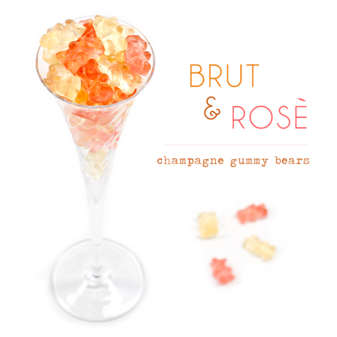 http://www.sugarfina.com/products/champagne-gummy-bears