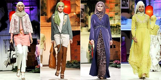 http://sinarjahitan.blogspot.com