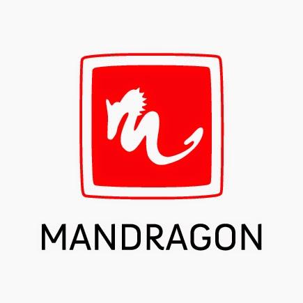 Fundacja Mandragon