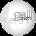 stefanogelliphoto