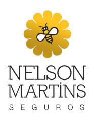 NELSON MARTINS