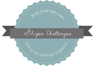http://su-per-challenges.blogspot.nl/2015/05/top-3-87-88-giveaway.html